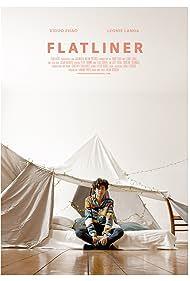 Flatliner (2020)