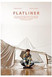 Flatliner Poster