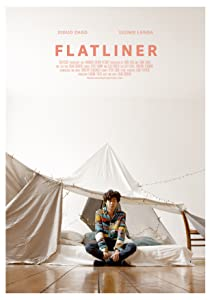 Short movie clips free download Flatliner by none [1080p]