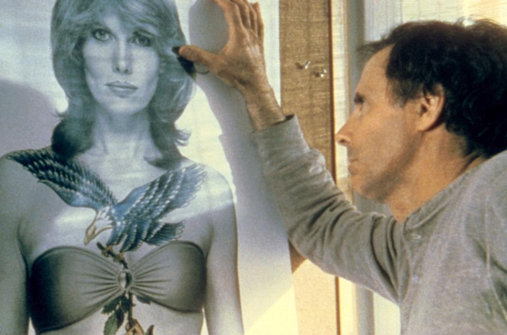 bruce dern maud adams tattoo