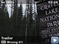 Missing 411 (2016) - IMDb