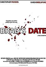 Brad's Date