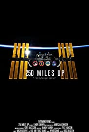 250 Miles Up