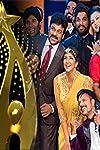 Dhanush, Manju Warrier, Chetan Kumar, others: Siima Awards announces nominees