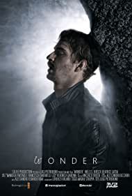 Niels S. Hirsch in Wonder (2017)