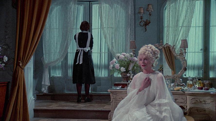 Фильм графиня и служанка онлайн #5
