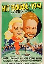 Hit Parade of 1941