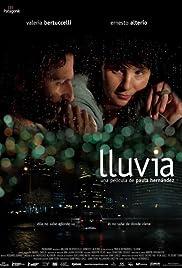 Rain(2008) Poster - Movie Forum, Cast, Reviews