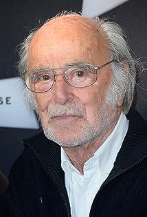 Pierre Lhomme Picture