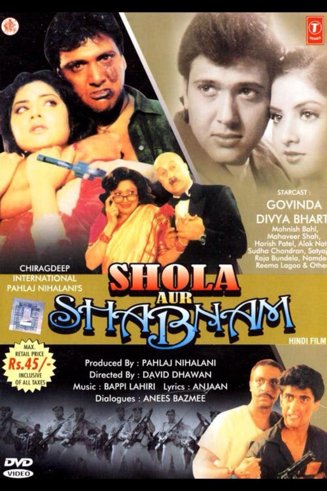 sola aur sabnam hd movie download
