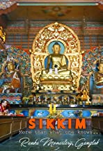 Sikkim-More Than What One Knows