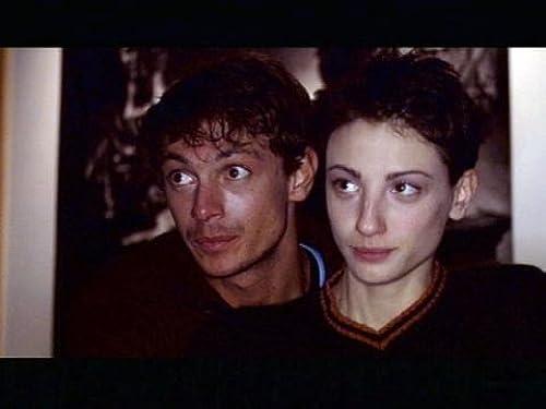After Midnight (2004)
