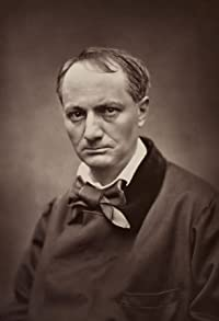 Primary photo for Charles Baudelaire