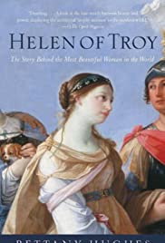 helen of troy movie cast