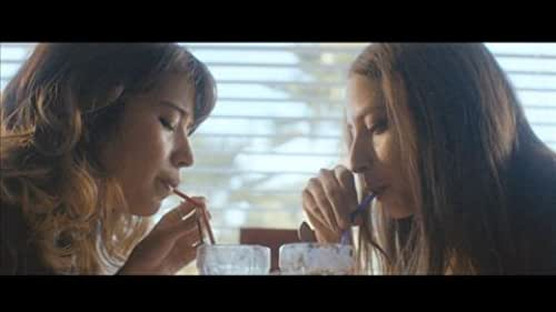SXSW Trailer for Teenage Cocktail