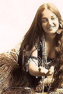 Carlotta Monterey Picture