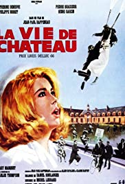 A Matter of Resistance(1966) Poster - Movie Forum, Cast, Reviews