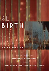 New hd movie 2018 free download Rebirth  [hd720p] [WQHD]