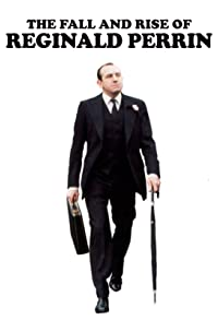 Primary photo for The Fall and Rise of Reginald Perrin