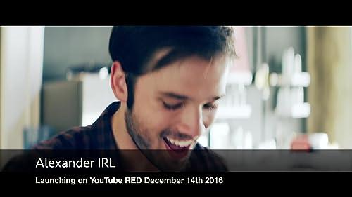 """Alexander IRL"" - Clip 2"