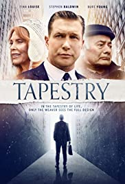 Watch Movie Tapestry (2019)