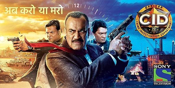 Watch japan movies Bhavishya Se Paigam by none [2048x1536]