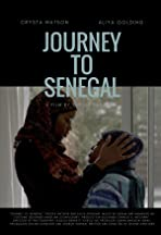 Journey to Senegal