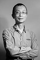 Hsien-Jer Chu