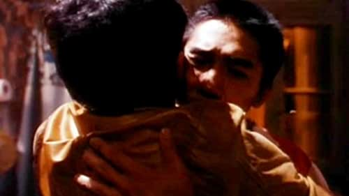 Home Video Trailer from Kino International