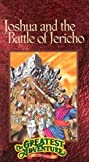 Joshua and the Battle of Jericho (1986) Poster