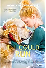 If I Could Run
