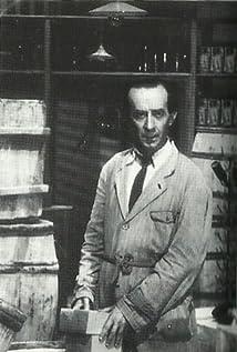 Casimiro Hurtado Picture
