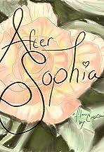 After Sophia