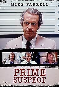 Mike Farrell in Prime Suspect (1982)