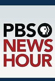 PBS NewsHour Poster