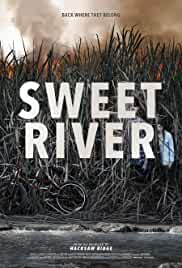 Sweet River (2020) HDRip english Full Movie Watch Online Free MovieRulz