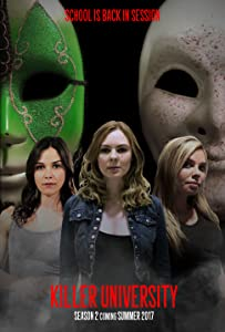 Watch free all hollywood movies Scream 4 Your Life [1280x768]