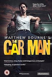 ##SITE## DOWNLOAD Matthew Bourne's the Car Man 2015 (2016) ONLINE PUTLOCKER FREE