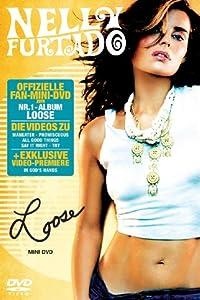 utorrent download sites movies Loose Mini DVD USA [720x1280]