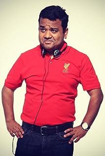 Kumar Varun Picture