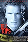 Jill Rips (2000)