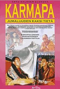 Primary photo for Karmapa - Two Ways of Divinity