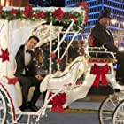 Brett Dalton in Once Upon a Christmas Miracle (2018)