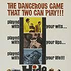 Hide and Seek (1964)
