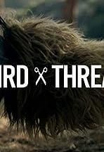 Weird Threads