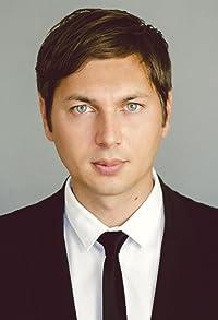 Primary photo for Nikita Bogolyubov