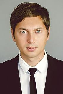 Nikita Bogolyubov