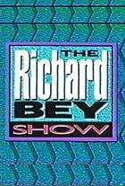 The Richard Bey Show