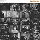 Parole Fixer (1940)