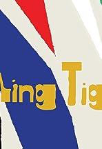 Killing Tigers